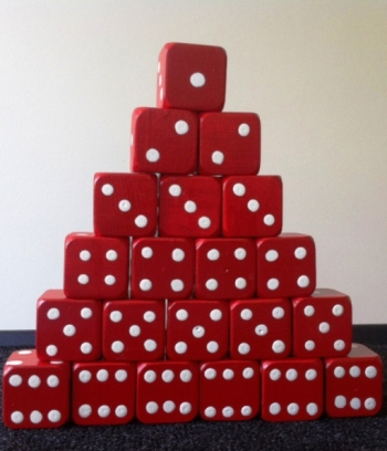 Staročeská Vrchcábová herna
