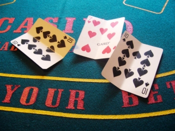 Uhlířská herna casino kasino