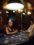 30 leta a mobilni casino kasino Halamka