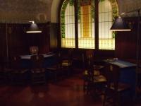 Mobilní casino Halamka-Praha na zámku Berchtold