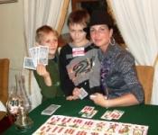 Mobilní casino Praha - Halamka - velká akce pro náročného klienta
