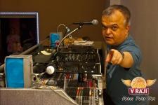 Další rozšíření služeb Mobilního casina, Diskotéka s DJ Michal Tůma s kompletním servisem