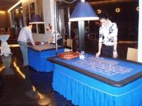 Mobilní casino - v akci dvakrát Americká ruleta