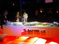 Šlapací autodráha baví malé i velké! Naše mobilní casino připravuje rozšíření některých programů!