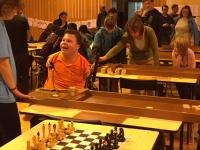 Mobilní casino program s Holandským billiardem pro postižené děti
