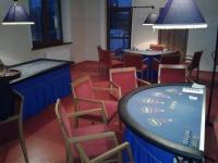 Mobilní casino v dubnových akcích
