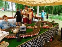 111 let rozhledny ve Frýdlantu, programy mobilní casino Halamka bavili šest hodin!