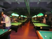 Firma Gopas využila zkušeností firmy Mobilní casino kasino Halamka